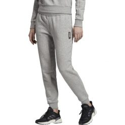 Spodnie damskie Adidas Kolekcja wiosna 2020 Butik