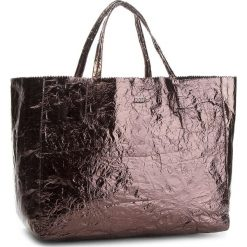 64170c98a7b4c Wyprzedaż - shopper bag marki Joop! - Kolekcja wiosna 2019 - Butik ...