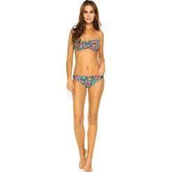 9007c691f53a64 Figi bikini