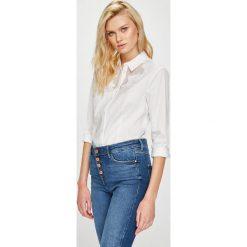 bec1c6f5ba8cf Wyprzedaż - koszule damskie marki Guess Jeans - Kolekcja wiosna 2019 ...