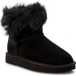 buty zimowe damskie ugg