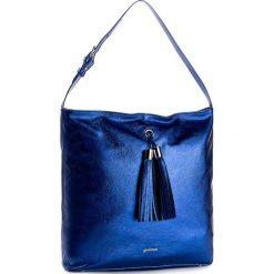 69fb5dc100abb Shopper bag marki Gino Rossi - Kolekcja wiosna 2019 - Butik - Modne ...