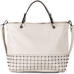 12cf3096ba595 Shopper bag nike - Shopper bag - Kolekcja wiosna 2019 - Butik ...