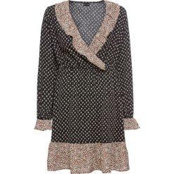4e0d0b8454 Sukienki koktajlowe długi rękaw - Sukienki damskie - Kolekcja wiosna ...
