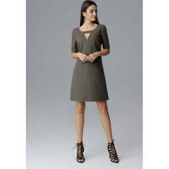 daa05338c4 Sukienki wizytowe sklep internetowy - Sukienki damskie - Kolekcja ...