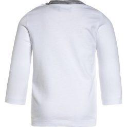 856cc04cb5 Bluzki i koszule dziewczęce - Kolekcja wiosna 2019 - Butik - Modne ...